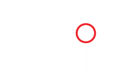 Stratitia Inc.